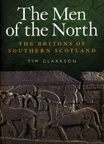 Men of the North by Tim Clarkson